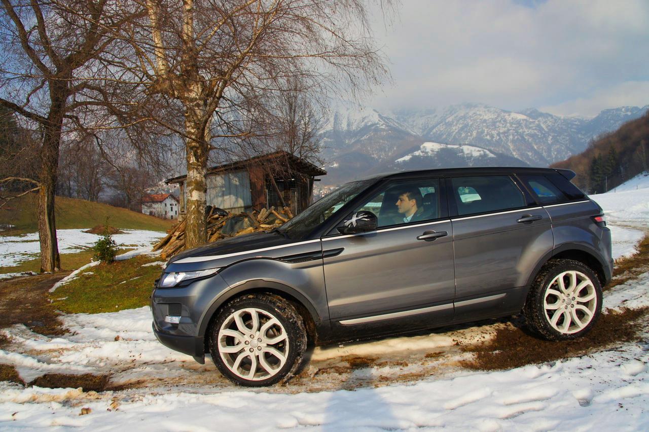 2015 range rover evoque new car reviews and specs 2018 les gastronomes de lyon. Black Bedroom Furniture Sets. Home Design Ideas