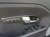 Range Rover Evoque - Prova su strada 2015