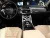 Range Rover Evoque - Salone di Francoforte 2013