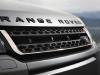 Range Rover Evoque Special Edition 2012