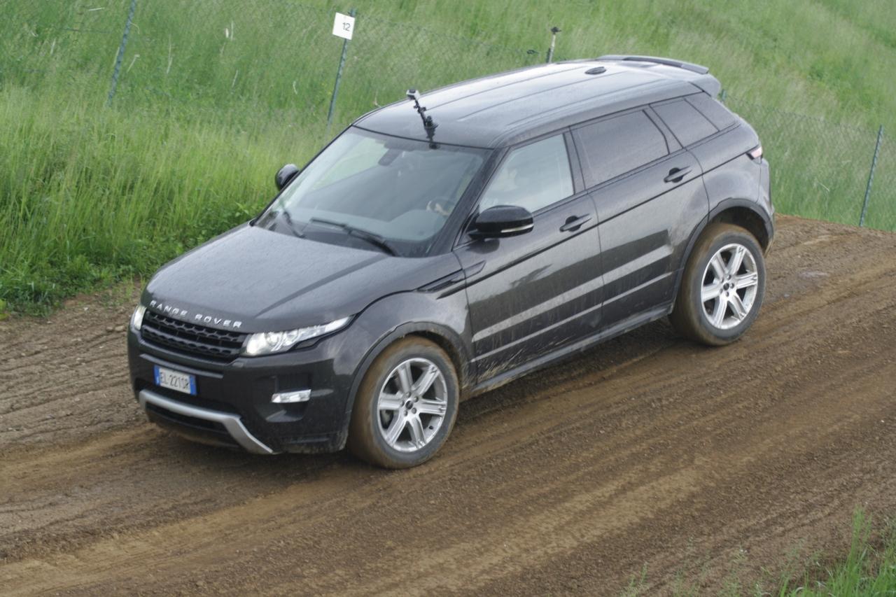 range rover evoque test drive 2012 11 180. Black Bedroom Furniture Sets. Home Design Ideas