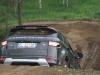 Range Rover Evoque - Test Drive 2012