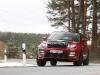 Range Rover Evoque Tuning Larte Design