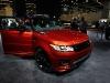 Range Rover Sport Autobiography - Salone di Francoforte 2013