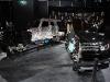 Range Rover Sport Hybrid - Salone di Francoforte 2013
