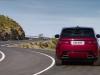 Range Rover Sport MY 2018