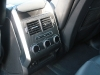 Range Rover Sport: prova su strada