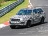Range Rover SV Coupefoto spia 16 maggio 2018