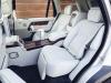 Range Rover SVAutobiography LWB MY 2018
