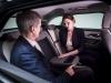 Range Rover Velar al Fuorisalone 2017