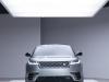 Range Rover Velar - Fuorisalone 2017