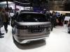 Range Rover Velar - Salone di Ginevra 2017