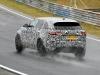 Range Rover Velar SVR foto spia 14 marzo 2018