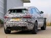 Range Rover Velar SVR - Foto spia 26-10-2018