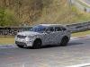 Range Rover Velar SVR - Foto spia 27-04-2017