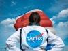 Rattix Rebranding