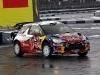 Red Bull Speed Day 08 Dicembre 2012 - Motor Show di Bologna 2012