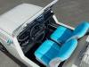 Renaul e-Plein Air