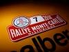 Renault 5 Alpine di Gruppo 2 - Rally Monte-Carlo 2018