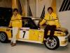Renault 5 Turbo - foto storiche