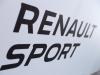 Renault al Motor Show di Bologna 2016