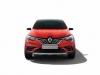 Renault Arkana 28 agosto 2018