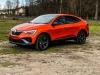 Renault Arkana - Primo Contatto