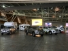 Renault Business Booster Tour 2018