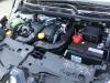 Renault Captur 1.5 dCi Hypnotic EDC [PROVA SU STRADA]