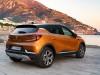 Renault Captur 2020 com'è e come va