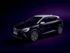 Renault Captur 2020 - nuove foto