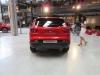 Renault Captur e Kadjar Hypnotic
