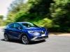 Renault Captur E-Tech 145 - Prova su Strada