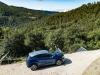 Renault Captur E-Tech Plug-In Hybrid 2020