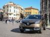 Renault Captur Iconic e Excite