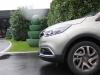 Renault Captur Iconic - Primo contatto 14-10-2015
