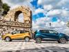 Renault Captur MY2019 - Test Drive