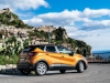 Renault Captur MY2019 - Test Drive