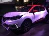 Renault Captur Tokyo Edition - Garage Italia