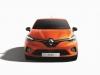 Renault Clio 2019 - Foto ufficiali