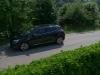 Renault Clio 2020 - Com'e' e Come Va