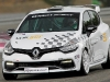 Renault Clio Cup 2013