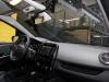 Renault Clio Estate - Salone di Ginevra 2013