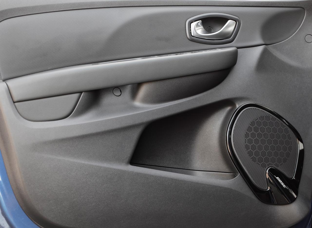 Renault Clio - Facelift 2017 - Foto 24 di 72