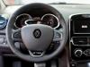 Renault Clio - Facelift 2017