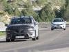 Renault Clio foto spia 3 luglio 2018