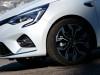 Renault Clio Hybrid E-Tech 2021 - prova su strada completa