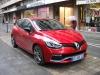 Renault Clio IV RS prova