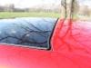 Renault Clio IV - Test Drive