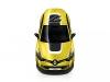 Renault Clio IV ufficiale